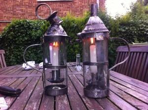 lanternssmall